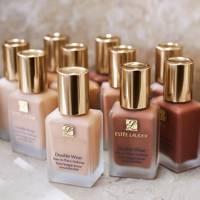 Estée Lauder Double Wear Stay-in-Place Makeup SPF10