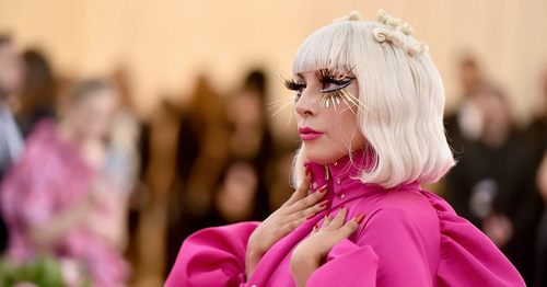 Presenting Our Favorite Songs on Lady Gaga's Chromatica