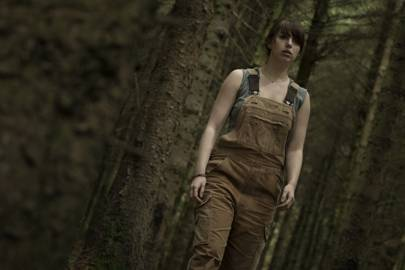 5. The Hole in the Ground (2019)