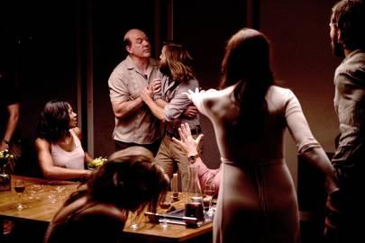 7. The Invitation (2015)