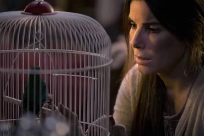 9. Bird Box (2018)