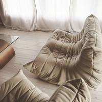 This is the sofa you keep seeing on Instagram (and sales are up 115%)