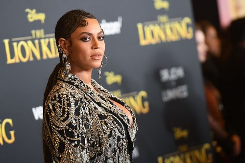 Beyoncé Wrote a Letter to Kentucky's Attorney General Demanding Justice For Breonna Taylor