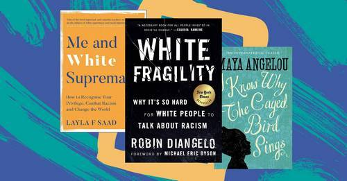 Now here are the best books, podcasts