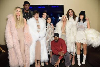 5 things to expect from Kanye West's 10 year Yeezy X GAP collaboration