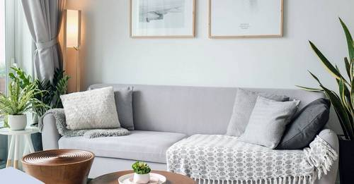 Tricks for making your home more saleable