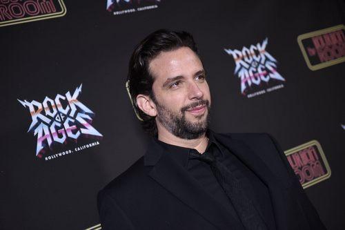 Broadway Actor Nick Cordero Dies at 41 From Coronavirus Complications