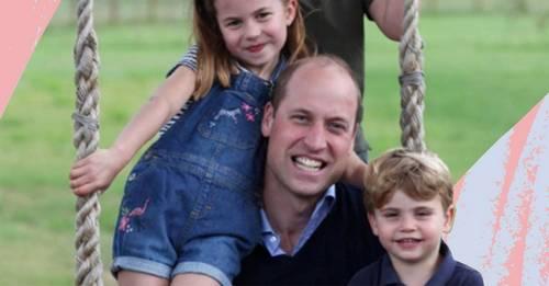 The adorable photos Kate Middleton has taken of her family