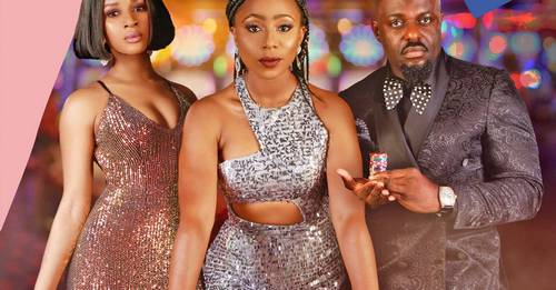 11 of the best Nigerian films on Netflix to watch now