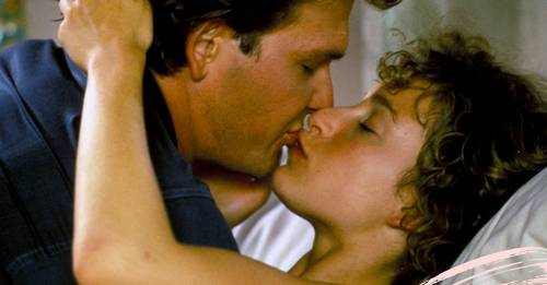 Rejoice, a 'Dirty Dancing' sequel is happening! Here's what we know so far