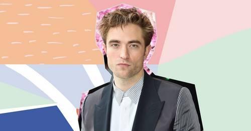 Robert Pattinson tests positive for coronavirus