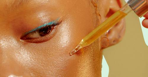 Five tips to keep melanated skin snatched