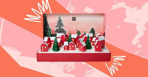 Jo Malone, Selfridges and No7 have released their 2020 beauty advent calendars