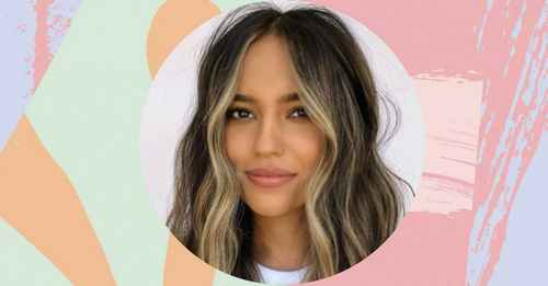 These are the biggest hair colour trends taking over in 2021