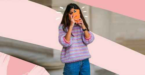The female reveal how they built their businesses on Instagram